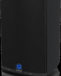 Detalhes do produto Caixa Acustica 2500W (110V)- iQ12 - Turbosound