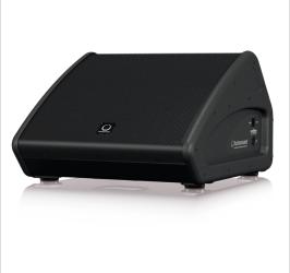 Detalhes do produto Monitor Passivo p/Palcos  1400W - TFM122M - Turbosound