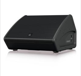 Detalhes do produto Monitor Passivo p/Palcos 1400W - TFM152M - Turbosound