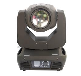 Detalhes do produto Moving Head Lancer BWS - 10R - 220v - 2pcs no Case - PLS