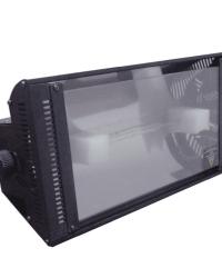 Detalhes do produto Strobo PLS 1500W - NUKER 2K