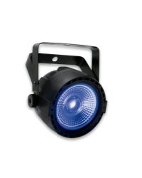 Detalhes do produto PAR COB 30W - REFLETOR DE LED PAR COB 30W - PLS