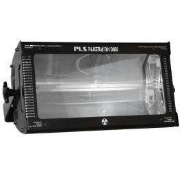 Detalhes do produto NUKER 3K DMX - STROBO 3000W DMX - PLS