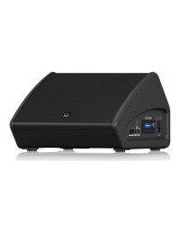 Detalhes do produto Monitor p/Palcos e Ambientes 1100W - TFX122M-AN -Turbosound