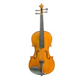 Detalhes do produto Violino 4/4 -  ART-V1 - BENSON
