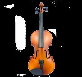 Detalhes do produto Violino 4/4 - ART-V2 - BENSON