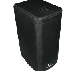 Detalhes do produto Bag para Sistema PA Portatil - iP1000-PC - Turbosound