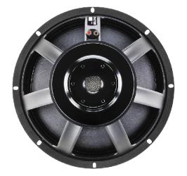 Detalhes do produto Alto-falante 1200w 80hm - CF1840JD - CELESTION