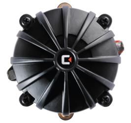Detalhes do produto Diafragma (Driver) - cdx1 - 1430 - CELESTION