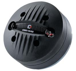 Detalhes do produto Diafragma - R-CDX1 1440 - CELESTION