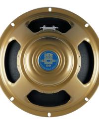 Detalhes do produto Alto-falante 40w 80hm - G10 GOLD - CELESTION