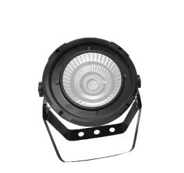 Detalhes do produto Refletor de Led 60W RGBWA 5 EM 1 - KRON COB 60 - PLS