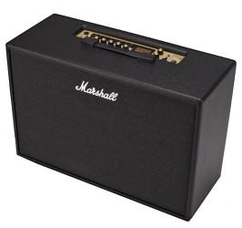 Detalhes do produto CODE100 - Combo Amplificado 100W Marshall