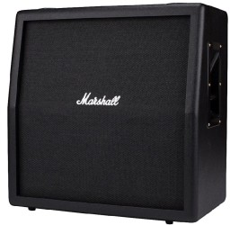 Detalhes do produto CODE412 - Amplificador para Guitarra 120W 4X12