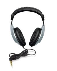 Detalhes do produto Fone de ouvido Behringer - HPM1000