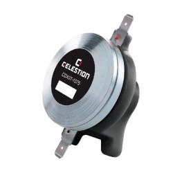 Detalhes do produto Driver de compressao CDX07-1075 15W - Celestion