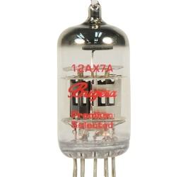 Detalhes do produto Valvula - 12AX7A - Bugera