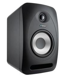 Detalhes do produto Monitor de Estudio 105W - REVEAL 502 - Tannoy