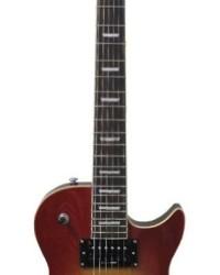 Detalhes do produto Guitarra Cherryburst - WINSTDCB - WASHBURN