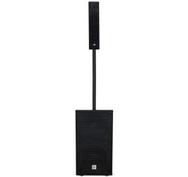 Detalhes do produto Vertical Array -  VA1800 - DBR