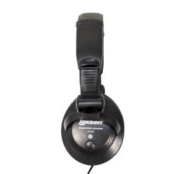 Detalhes do produto Fone de ouvido Dinamico - LH120 - Lexsen