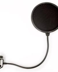 Detalhes do produto Pop filter - LPF-016 - Lexsen