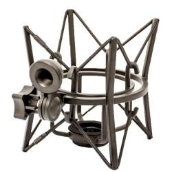 Detalhes do produto Shockmount - LSM-18 - Lexsen