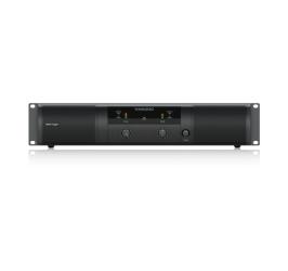 Detalhes do produto Amplificador de Potencia - NX6000 - BEHRINGER