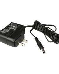 Detalhes do produto Adaptador para Microtour e Pedais - ADPT-70001 - EDEN