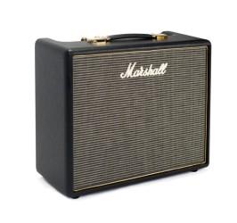 Detalhes do produto Combo para Guitarra 5W - ORIGIN 5 - Marshall
