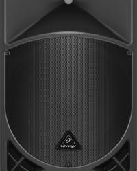 Detalhes do produto Caixa de Som Ative 1000W c/DSP e Bluetooth - B15X -BEHRINGER