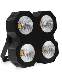 Detalhes do produto Refletor - MEGA BLINDER 200 - PLS