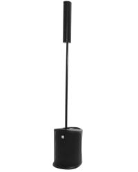 Detalhes do produto Vertical Array - Sstema de som profissional 600W - VA1500 - DBR