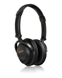 Detalhes do produto Fone de ouvido - HC 2000BNC - Behringer