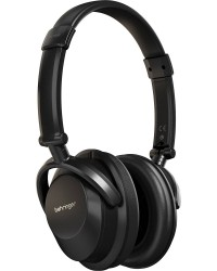 Detalhes do produto Fone de ouvido - HC 2000B - Behringer