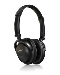 Detalhes do produto Fone de ouvido - HC 2000 - Behringer