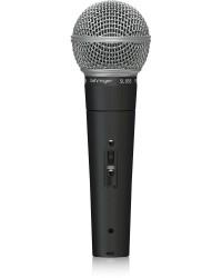 Detalhes do produto Microfone - SL 85S - Behringer