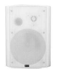 Detalhes do produto Caixa ambiental branca LSA065WH - LEXSEN