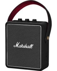 Detalhes do produto Caixa de som c/ bluetooth STOCKWELL II BLACK - MARSHALL