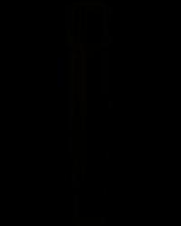 Detalhes do produto SL 75C - MIicrofone - Behringer