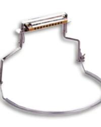 Detalhes do produto Porta Harmônica Modelo Blues - HOHNER