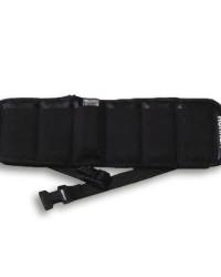 Detalhes do produto Cinta Porta Harmonicas - HOHNER