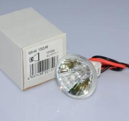 Detalhes do produto Lampada 150 W - MHK-150R - Jenbo