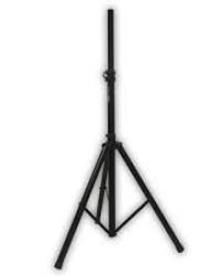 Detalhes do produto Pedestal para caixa acustica - SPS023 - BENSON