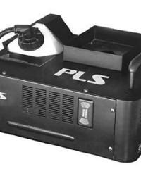 Detalhes do produto Maquina de fumaca com LEDs CF-2000 220V - PLS