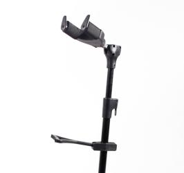 Detalhes do produto Stand para guitarra - BGS-102 - BENSON