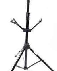 Detalhes do produto Stand para guitarra - BGS-202 - BENSON