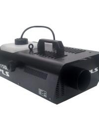 Detalhes do produto Maquina de fumaca 220V - F-1500 - PLS