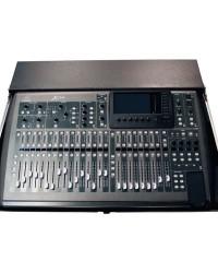 Detalhes do produto Case para X32 - G-TOUR X32 - GATOR