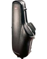 Detalhes do produto Case para Saxofone Alto em ABS - GC-ALTO-SAX - GATOR